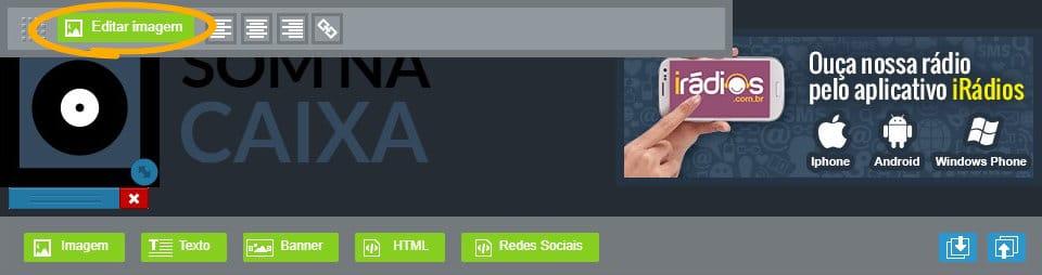 como-usar-site-administravel-web-radio