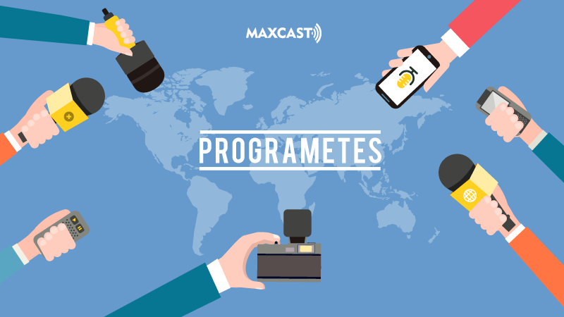 campanha-programetes-002