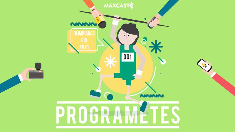 Programetes-001—Salto-com-vara
