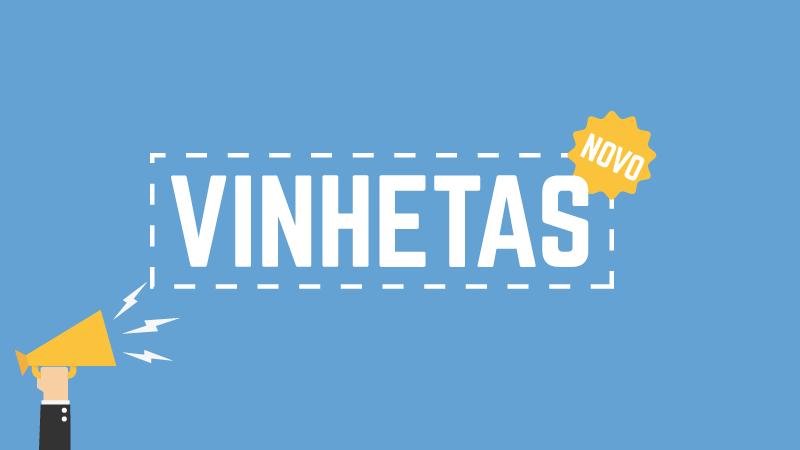 VINHETAS-blog