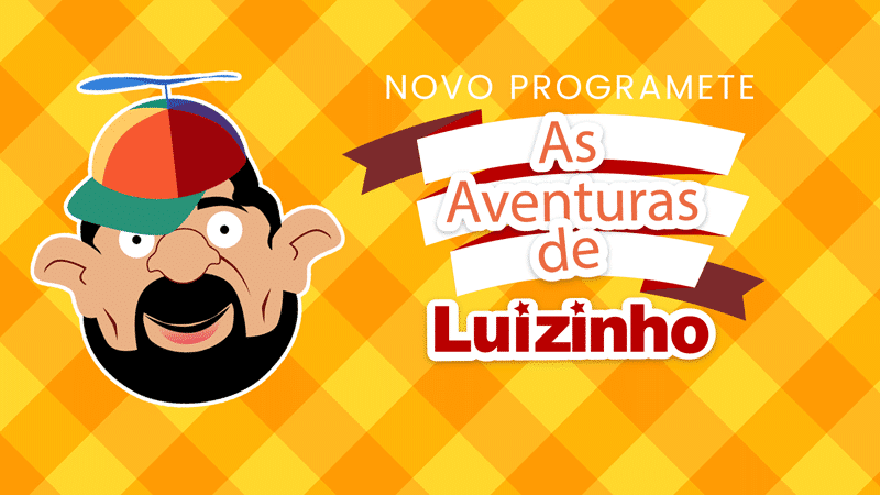 as-aventuras-do-luizinho