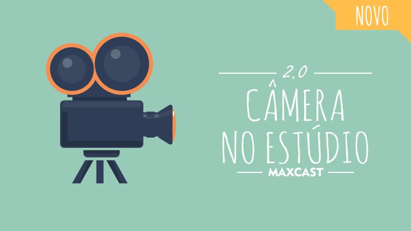 camera-no-estudio