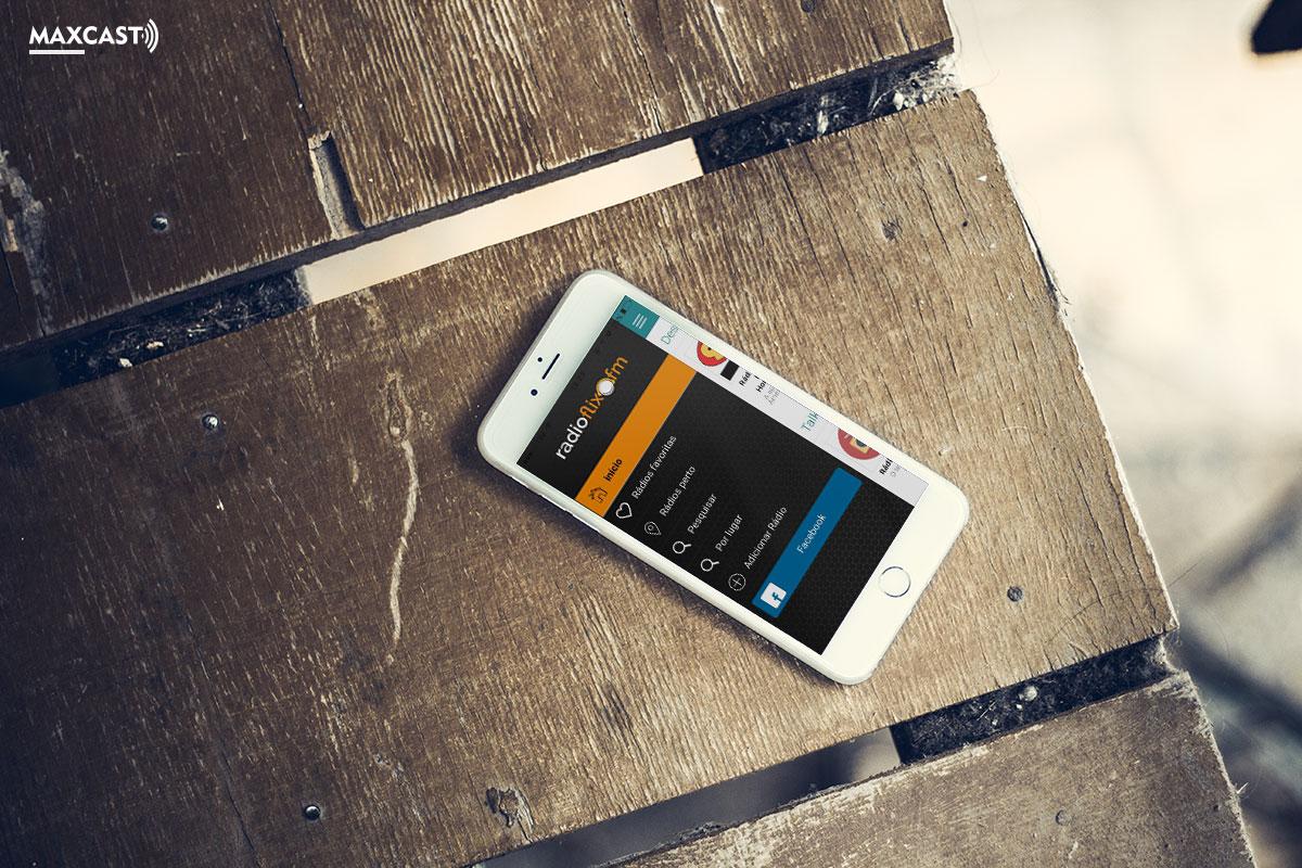 app para rádio 02