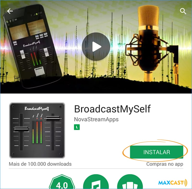 transmitir-radio-no-celular