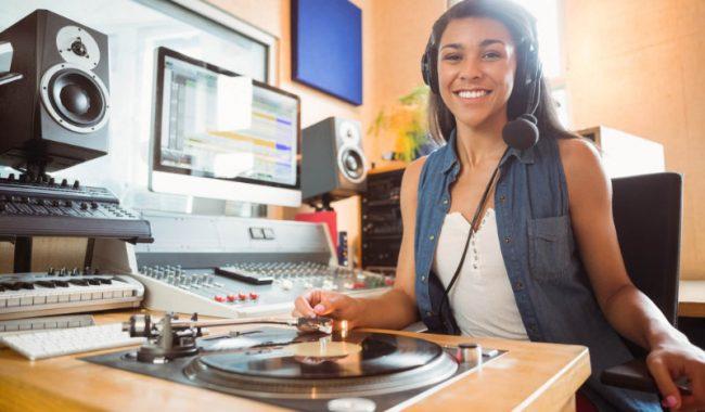 como-criar-uma-radio-online