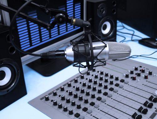 como-fazer-uma-boa-web-radio-sertaneja.jpeg