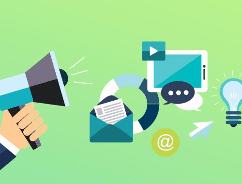 8-técnicas-de-marketing-digital-para-divulgar-sua-rádio-web