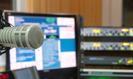 Quais os principais equipamentos necessários para uma rádio?