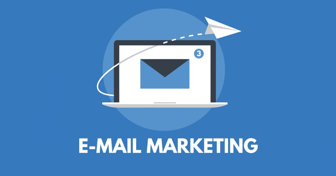 email-marketing-para-web-radio-entenda-por-que-adotar