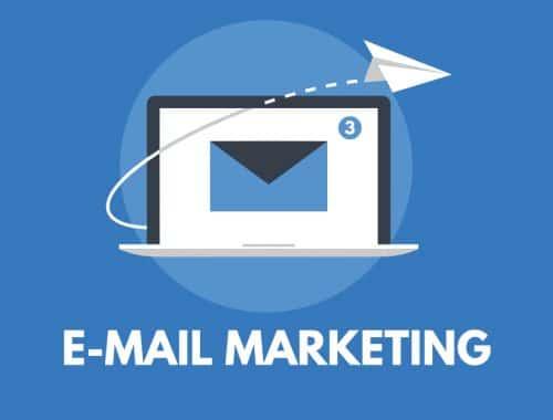 email-marketing-para-web-radio-entenda-por-que-adotar