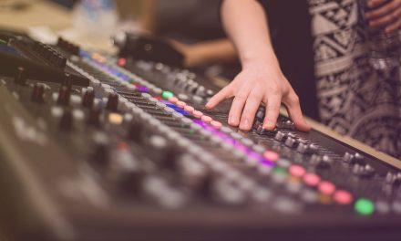 Como-começar-a-trabalhar-na-rádio