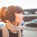 Como-fazer-spots-de-rádio-Veja-as-dicas