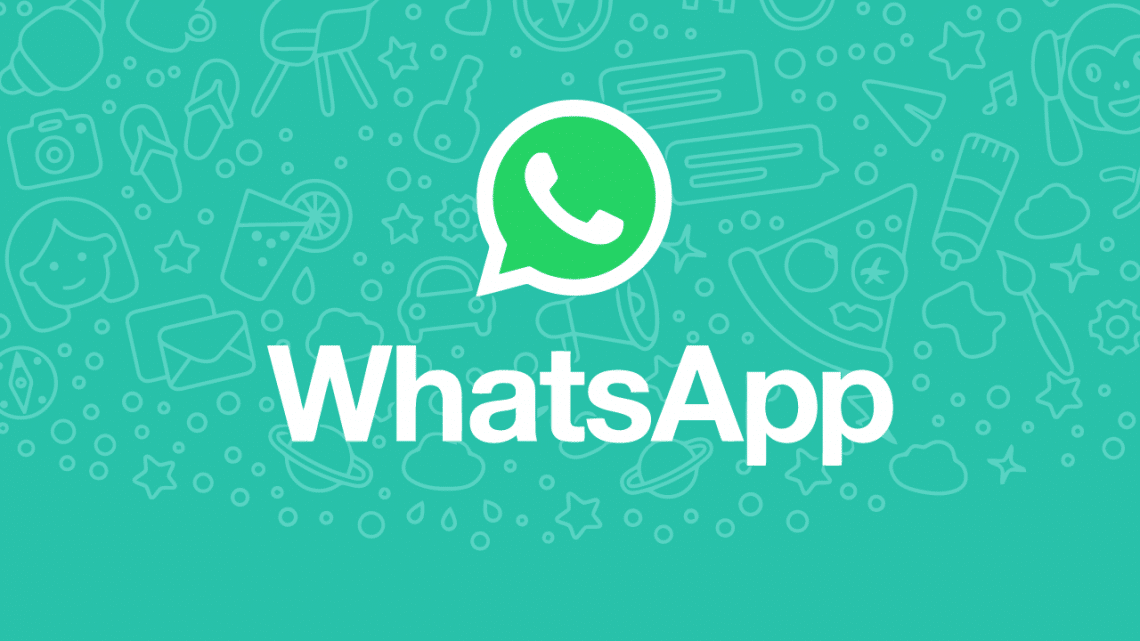 Como as rádios podem usar o WhatsApp?