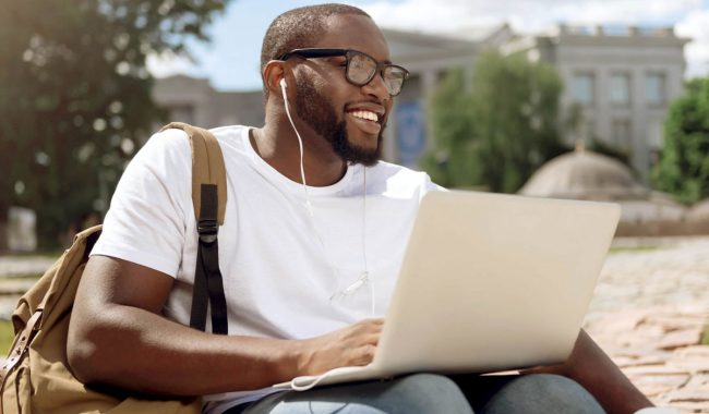 10-estratégias-de-conteúdo-para-você-utilizar-na-sua-web-rádio