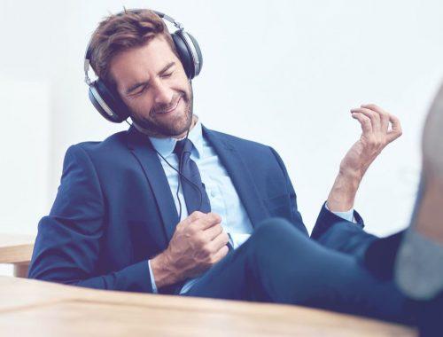 Como-criar-uma-rádio-online-24h