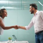 Como-vender-espaços-de-anúncios-na-sua-web-rádio