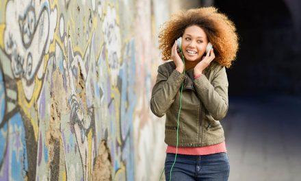 Faça-uma-grade-de-programação-incrível-para-sua-web-rádio-em-6-passos
