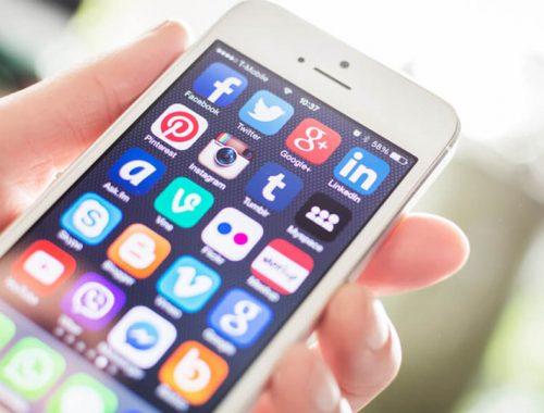 Redes-sociais-como-escolher-em-qual-inserir-sua-web-rádio