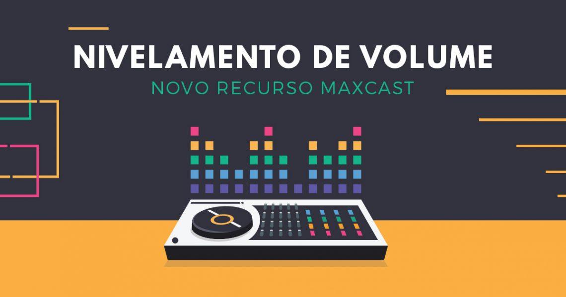 nivelador-de-volume-automatico