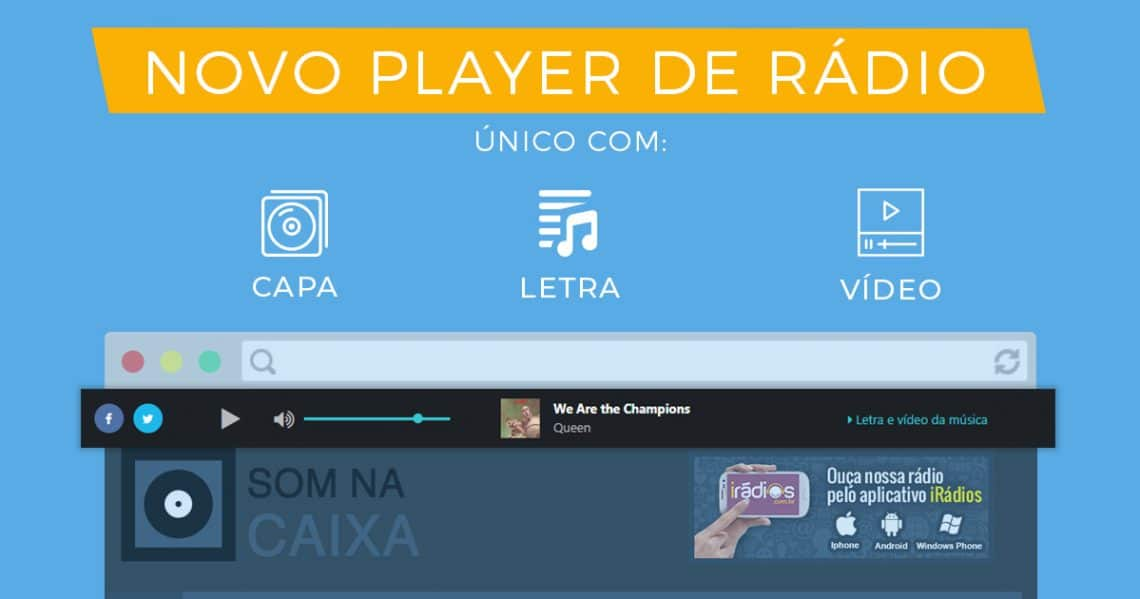 novo-player-capa-letra-video-1