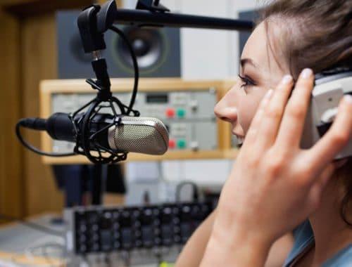 tecnicas-de-comunicacao-para-radio-saiba-as-melhores