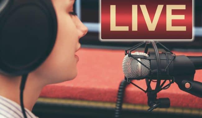 7 formas de consegui anunciantes para a sua rádio