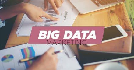 big-data-marketing-melhore-seu-desempenho-digital-com-informacoes