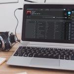 Studio Online Maxcast