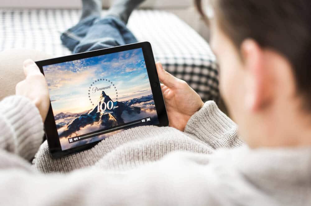 Entenda qual a diferença entre serviços de streaming e live stream?