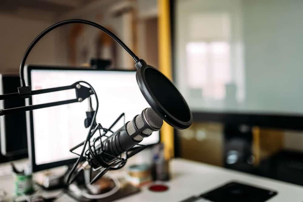 vinhetas de aberturas de programas de radio