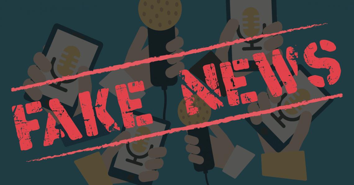 radio-fake-news