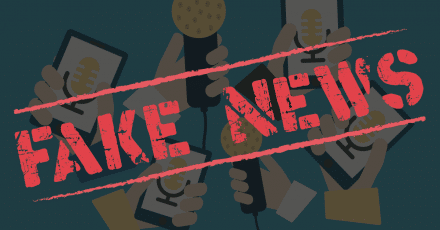 radio-fake-news