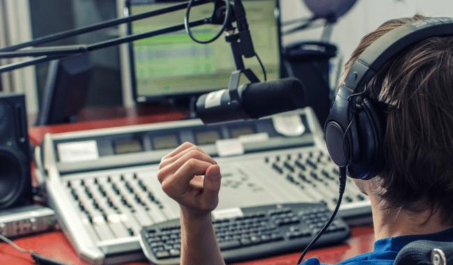 13 Dicas incríveis para a sua web rádio