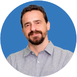 Eduardo Larbac - Ebook sobre webradio