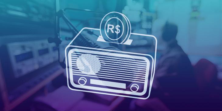 Ebook Web Rádio Lucrativa