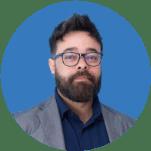 Danival Simim de Souza - Ebook sobre webradio