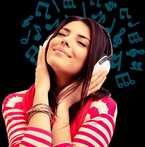 Criar Rádio Online