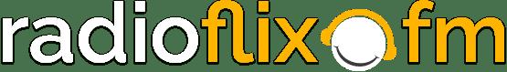 Radioflix